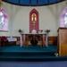 ST MICHAEL'S RC CHURCH, ERISKAY