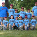 team 2018-06-13_17_ by svestdonley
