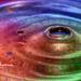 The Eye by lynne5477