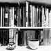 Bookaholic!