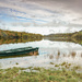 Loweswater Autumn by ellida