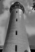 15th Oct 2018 - Table Cape Lighthouse