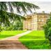 Attingham Park,Shropshire