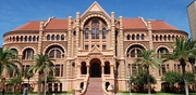 15th Oct 2018 - University of Texas Medical Branch