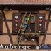 262 - Auberge