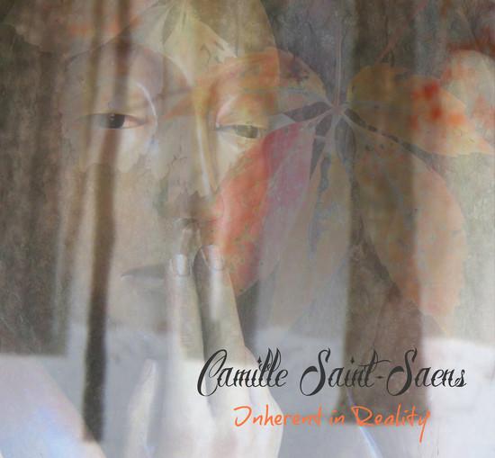 Album Cover Challenge 97 by olivetreeann