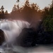 Pano falls by adi314
