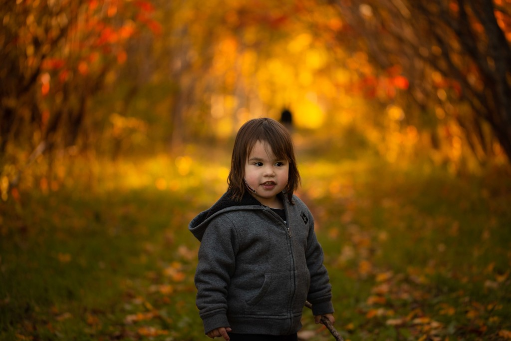 sweet girl by adi314