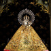 Nuestra Señora del Santísimo Rosario - La Naval de Manila