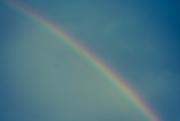 16th Oct 2018 - Rainbow