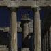 Aegina Afaia Temple U rope