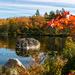 Witherod Lake