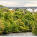 Pontcysyllte Aqueduct,North Wales 1