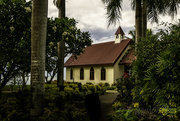 19th Oct 2018 - Village Church
