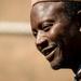 A senegalese man portrait#39