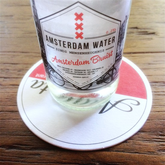 020 water by mastermek