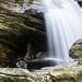 2018-10-20 Photography Retreat Sugar Falls by marylandgirl58