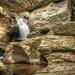 2018-10-20 Photography Retreat - Saw Mill Creek Waterfalls