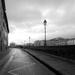 streets of pisa...