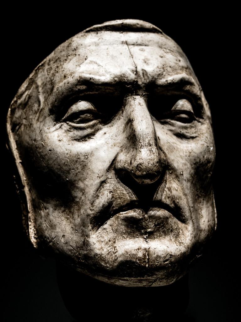 Dante Alighieri by northy