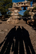 21st Oct 2018 - The Grand Canyon Photography Team