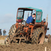 West Dorset Vintage Tractor Club Ploughing Match - 1