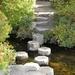 Steps to serenity......