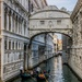 Bridge of sighs by pusspup