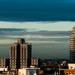 Edificio España & Torre Madrid