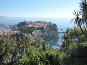 24th Oct 2018 - Monaco