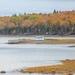 This is Nova Scotia