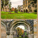 Wenlock Priory by carolmw
