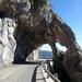 A Scenic Drive