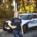 Police aspirations