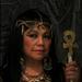cleopatra by fiveplustwo