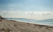 18th Oct 2018 - Beach
