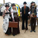 Steampunk Festival - Day 3 by onewing