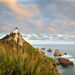 Nugget Point Catlins by yaorenliu