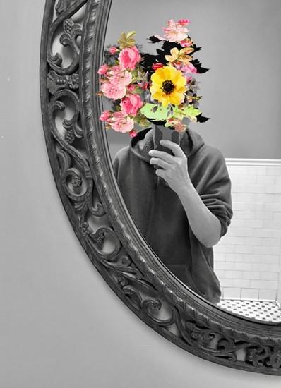 Vanity by joemuli