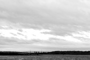 7th Nov 2018 - River Clyde