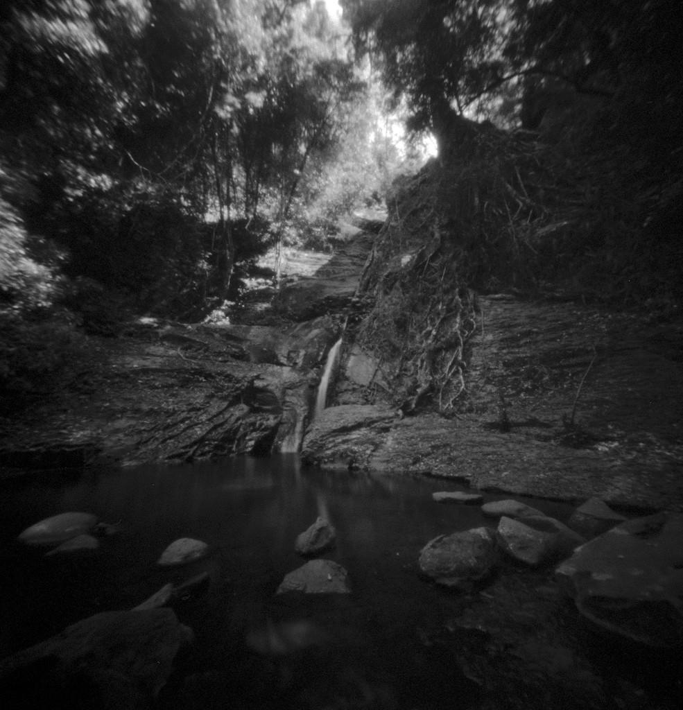 Cascading by peterdegraaff