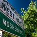Mosherville