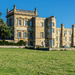 Grimsthorpe Revisted
