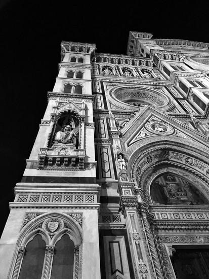 Duomo by cookingkaren