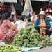 Market in Stung Treng