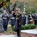 USMC Band Sousa Birthday SHHHHH 2