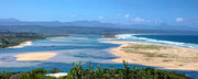 11th Nov 2018 - Plettenberg Bay Lookout beach