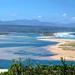 Plettenberg Bay Lookout beach