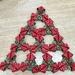 O Christmas tree....