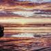twilight of the mortal (1)